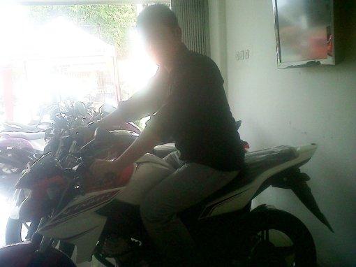 IMG00054-20121227-1252
