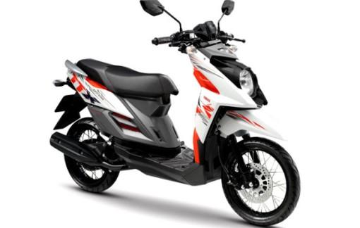 Yamaha-TTX-Putih-630x401